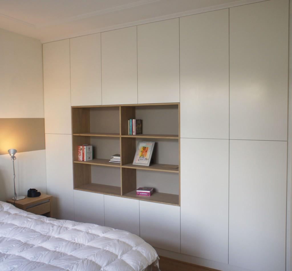 designradiator slaapkamer ~ pussyfuck for ., Deco ideeën