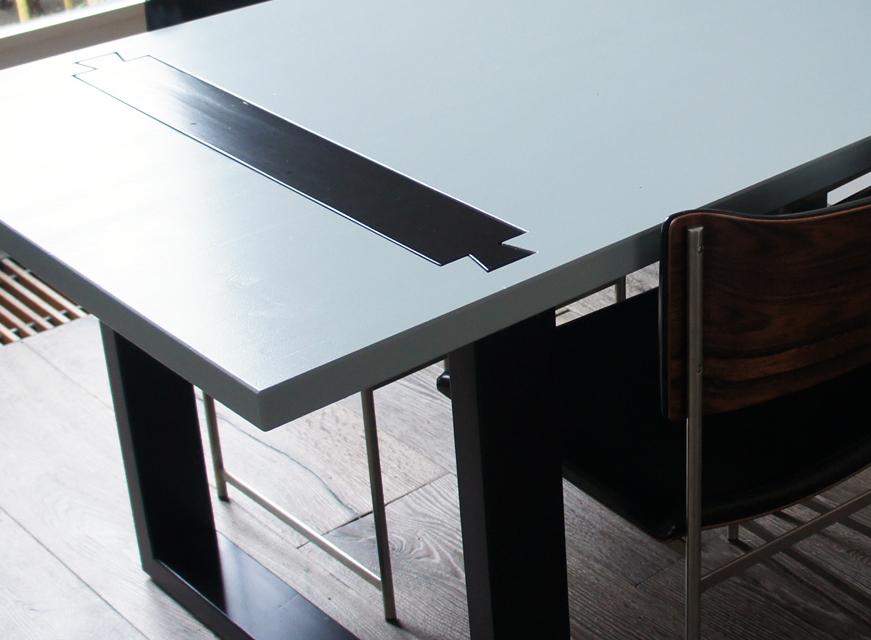 tafel-101