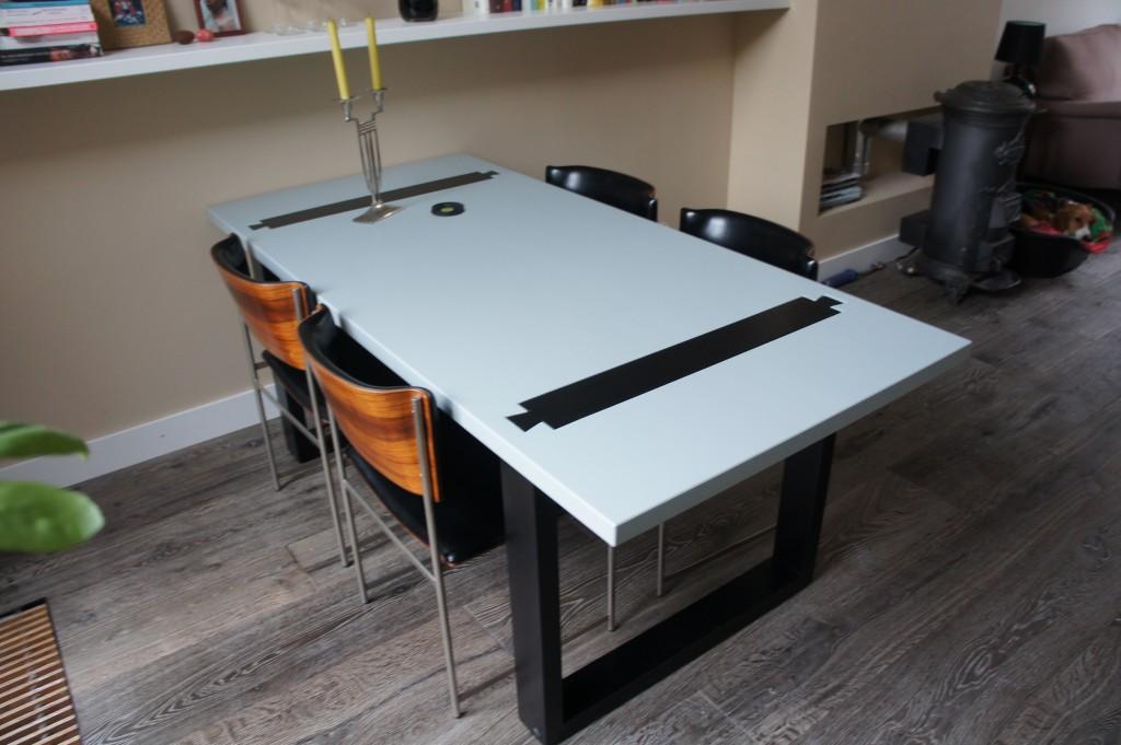 tafel-102