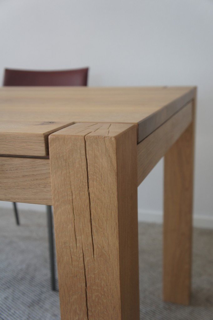 tafels-101