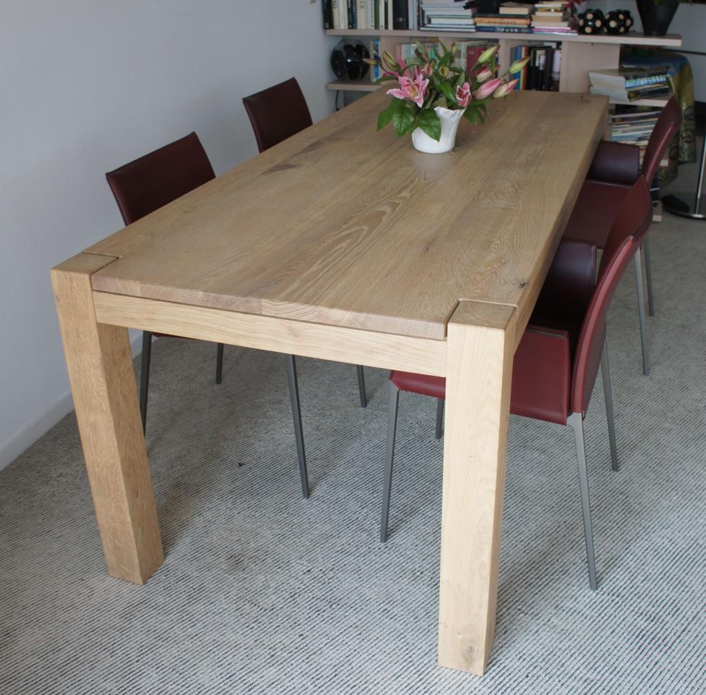 tafels-104
