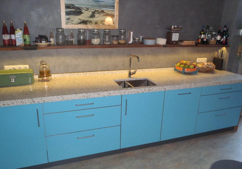 keukens-401