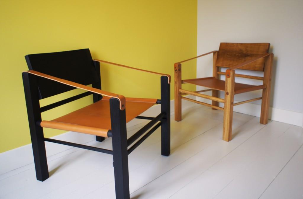 stoelen samen