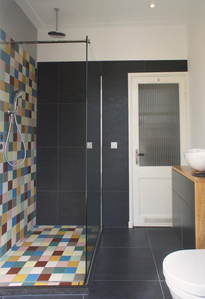 badkamer overzicht